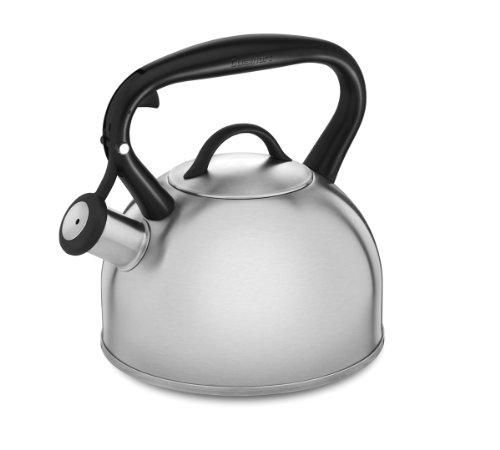 cuisinart-ctk-sstr-valor-tea-kettle-stainless-steel