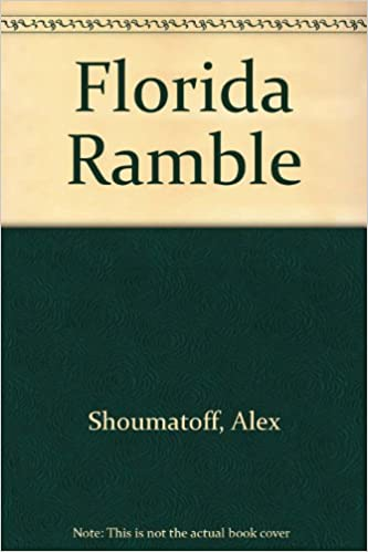 PDF Florida Ramble. highly Teacher based industry Jumilla