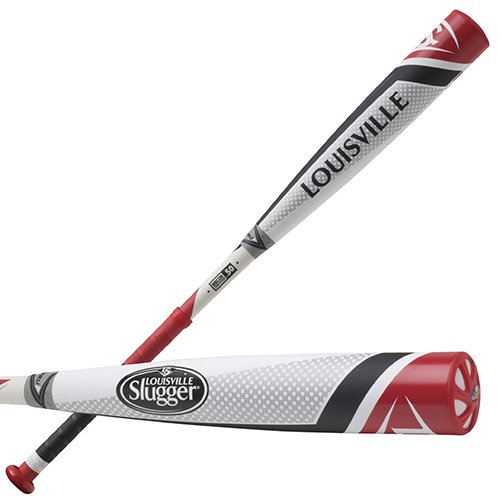Louisville Slugger 2015 Select 715-3 Adult Baseball Bat ()