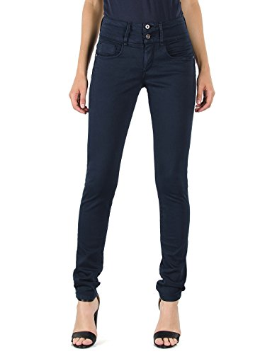 PANTALON Double up 31 Marine