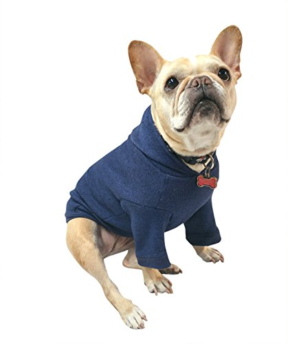 french bulldog clothes for dogs - 6