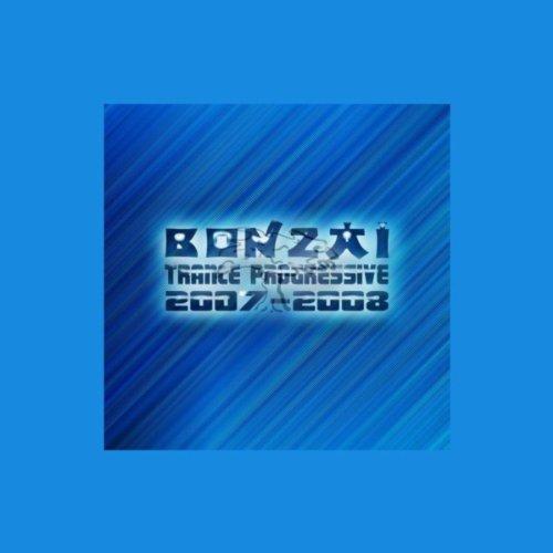 best of bonzai