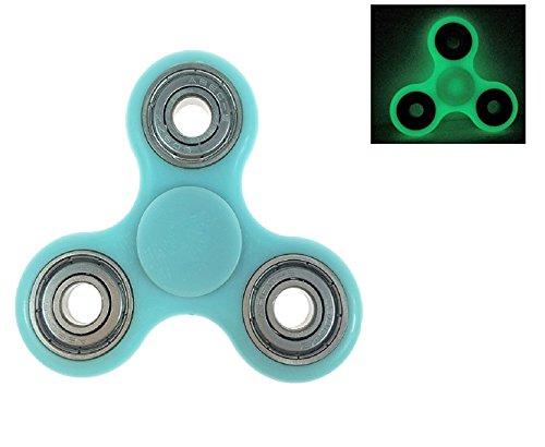 Krazy Spinner Guarantee SpinTime luminous