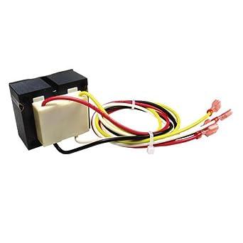 be28289006 oem upgraded replacement for basler furnace. Black Bedroom Furniture Sets. Home Design Ideas