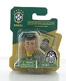 Soccer Starz - Brazil Neymar Jr - Home Kit / Figures