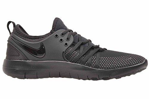 Femme Chaussures 7 Free Mehrfarbig Nike TR de Mehrfarbig Fitness q7YUOn