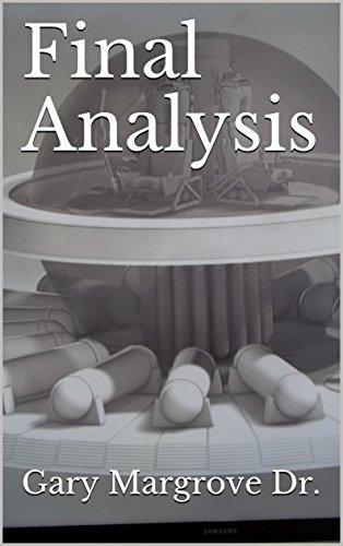 Amazon final analysis ebook gary margrove dr gary margrove final analysis by dr gary margrove margrove gary fandeluxe Epub