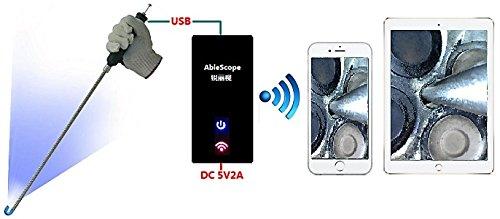 va-400-wifi-bundle-vividia-ablescope-va-400-usb-rigid-articulating-borescope-plus-va-b2-wifi-airbox-