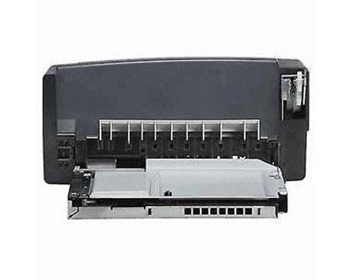 Refurbished HP LaserJet Auto Duplexer Unit CB519A for P4014 P4015 P4515 Series Printers