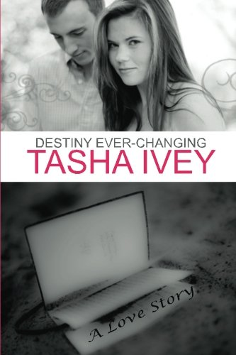 Download Destiny Ever-changing pdf epub