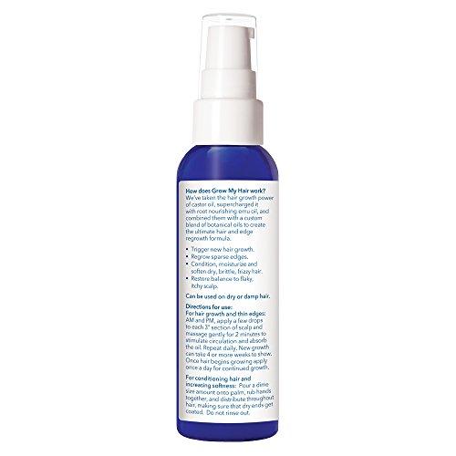 Emu-Joy-Emu-Joy-Grow-My-Hair-Natural-Hair-Growth-Oil-with-Castor-Oil-Oil-and-B