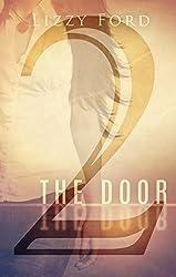 The Door (Part Two)
