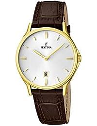 Часы Festina F16486/1 Часы Kenneth Cole IKC4955
