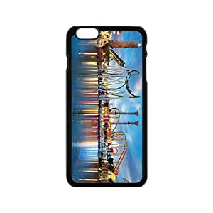 Florida Paradise Hight Quality Case for Iphone 6