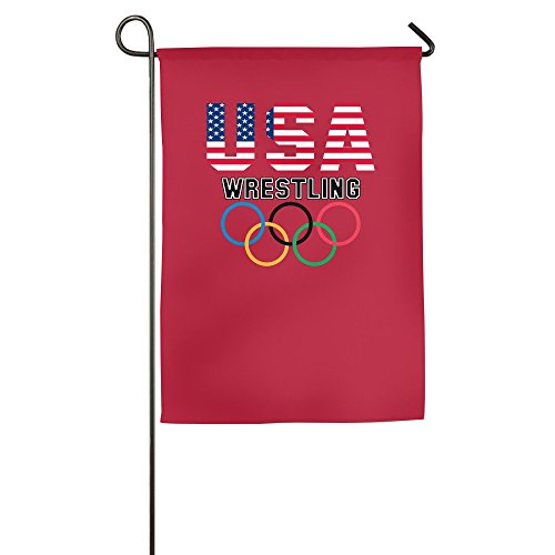 miopaige-usa-wrestling-olympic-game-2016-home-garden-flags