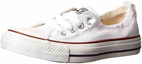 Converse Women's Shoreline Slip On Sneaker
