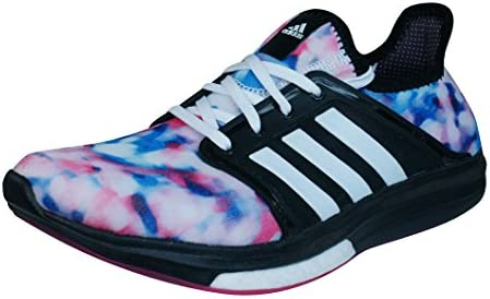 Archive | Adidas Climachill Sonic | s78245
