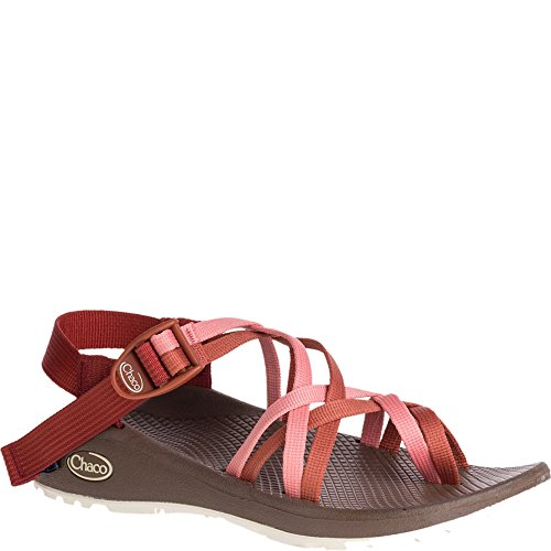 outlet store locations Chaco Women's Zcloud X2 Sport Sandal Autumn Picante with credit card sale online sale hot sale with paypal wKv13jdC