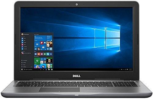 Dell Inspiron 15.6 (I55673656GRY)