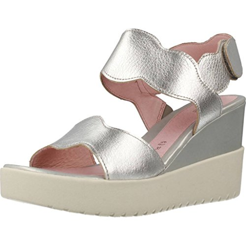 Brand and Colour Sandals Model Slippers Silver Silver for for Stonefly and Women Sandals Silver ELY Slippers Women 1 0vUvqB