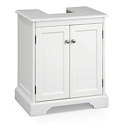 Bathroom Pedestal Sink Storage Cabinet. Bathroom Pedestal Sink Storage Cabinet White