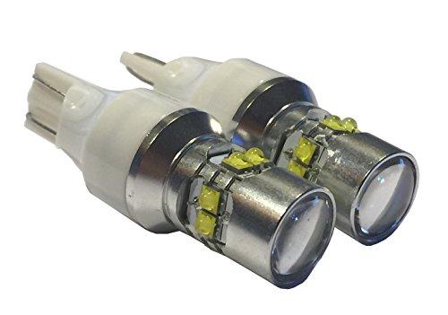 50w 921 led bulb - 3