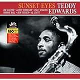 Sunset Eyes (Audiophile 180gr. Hq Vinyl)