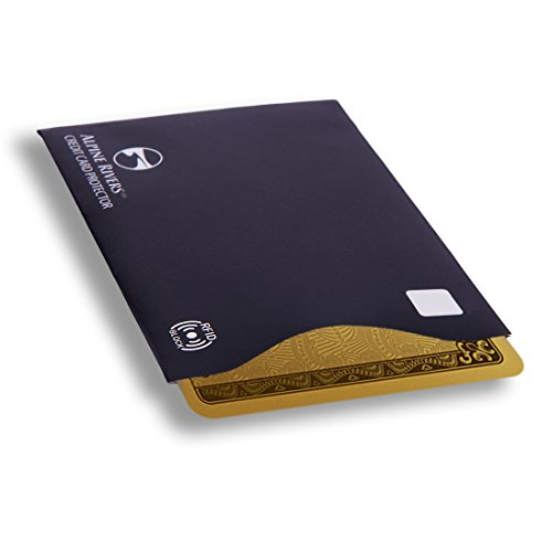 The 8 best credit cards sleeves