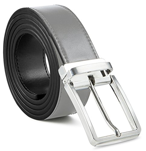 italian belts for men - 8