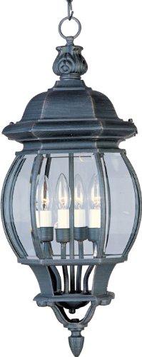 Cast Glass Pendant Lights - 9