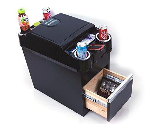 van console box - 7