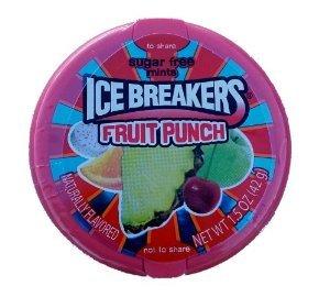 ice-breakers-fruit-punch-sugar-free-mints-15-ouncepack-of-2