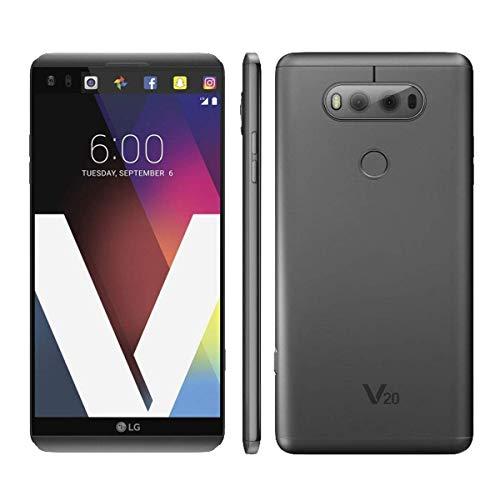 Buy buy lg v30