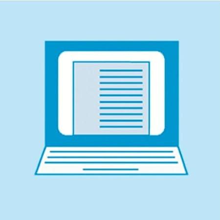 LEITZ 12920000/PC Register 1-10 Farbig//Transparent Polypropyl/ène Multicolore 1/–6, A4
