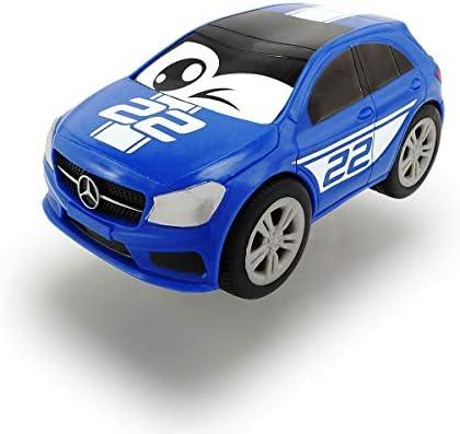 Dickie Mercedes-AMG e43 modèles de véhicules MERCEDES Benz Véhicules Jeu Jouet
