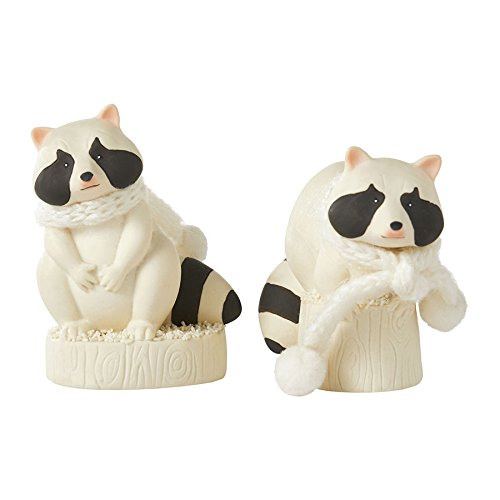 The 8 best snowbaby collectibles