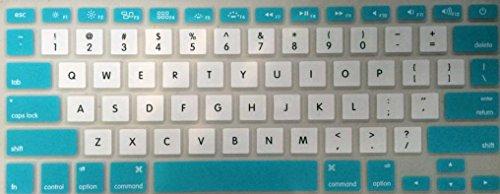 macbook pro 15 retina accesories - 7