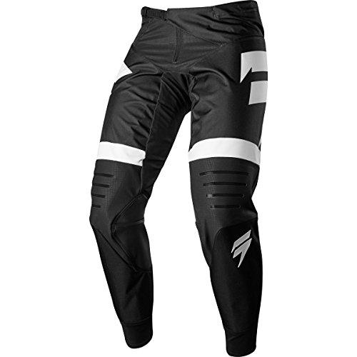 2018 Shift Black Label Strike Pants-Black-36
