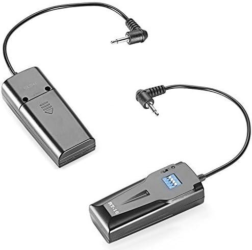 NEEWER RT-16 Wireless Studio Flash Trigger