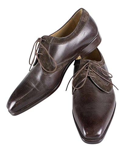 berluti-brown-leather-and-suede-oxford-dress-shoes-size-85