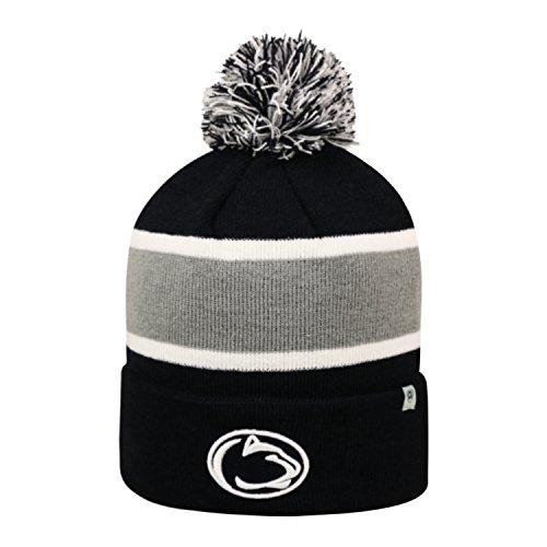 Penn State Hat - 9