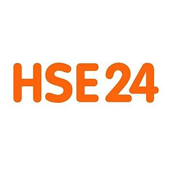 app hse24