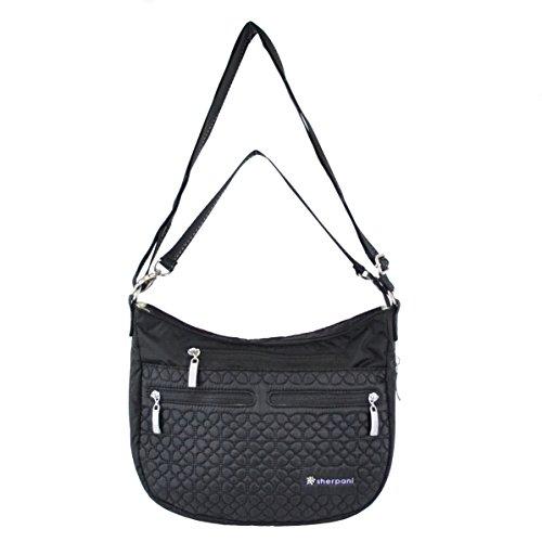 sherpani-15-quele-01-06-0-messenger-bag-black-international-carry-on