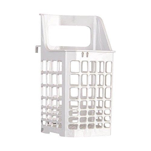 Frigidaire 154632701 Dishwasher Silverware Basket