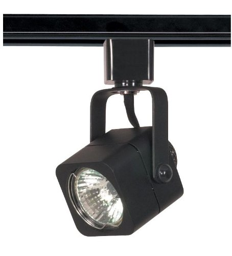 Led Square Track Lighting in US - 9