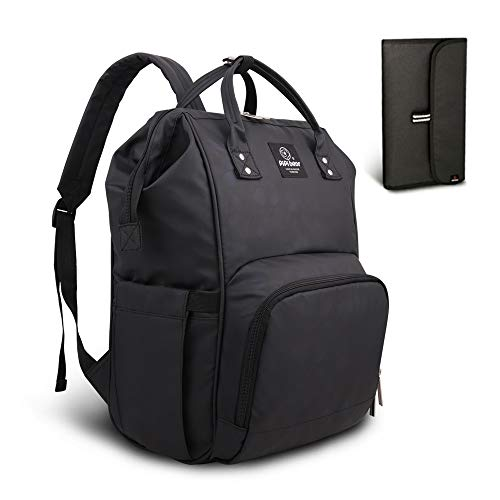 bear Waterproof Multi Function Backpack Capacity product image