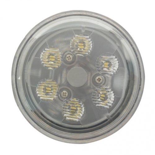 LED Conversion Headlight Bulb - 18W 4.5