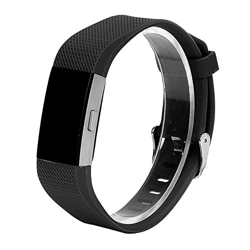 Picture of an AutumnFall Fitbit Charge 2 BandsNew 663648829220