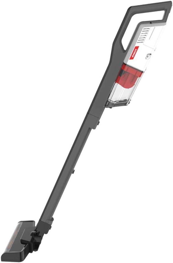 Nécessités quotidiennes Aspirateur sans fil for petits appareils ménagers Aspirateur puissant et ultra-silencieux, grand aspirateur portatif (Color : A) B