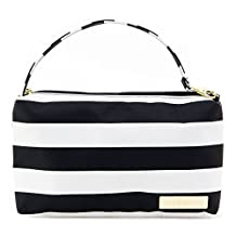 Ju-Ju-Be Legacy Collection Be Quick Wristlet, The First Lady